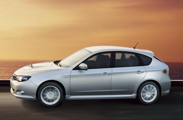 Subaru_Impreza_2.0 RS 5D