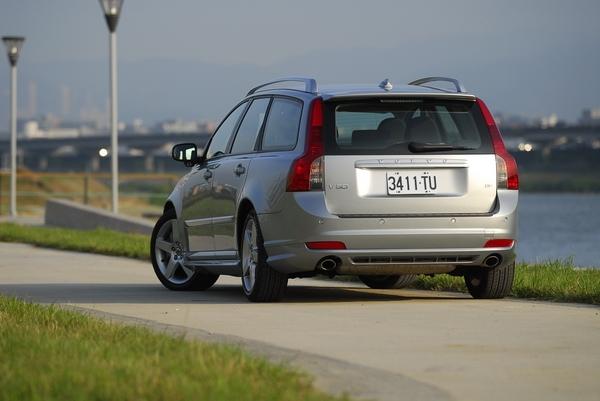 Volvo_V50_D5 R-Design