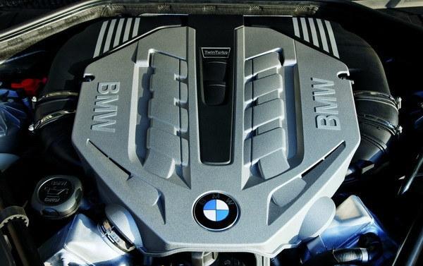 BMW_7 Series_740i