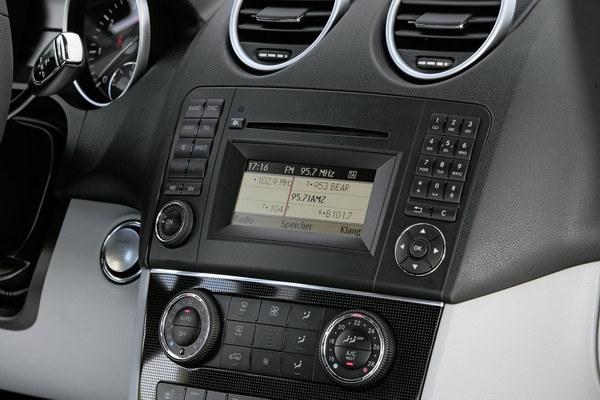 M-Benz_M-Class_ML320 CDI