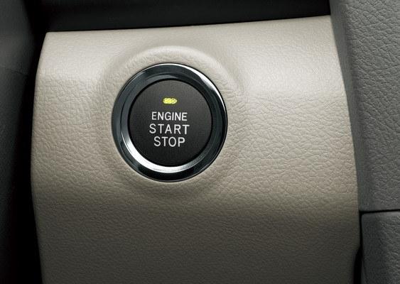 Toyota_Camry_2.0 E