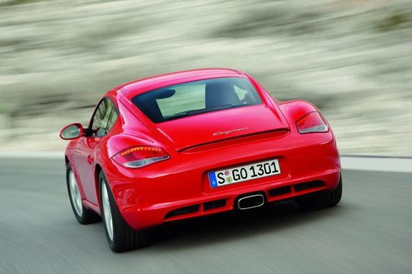 Porsche_Cayman_2.9