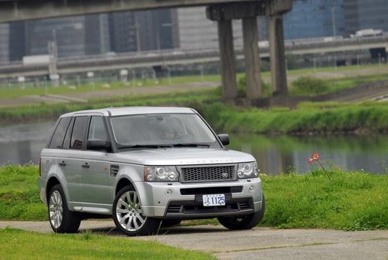 Land Rover_Range Rover Sport_4.2SC Stormer