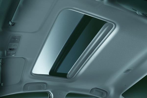 Mitsubishi_Lancer Fortis_2.0科技進階版