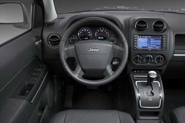 Jeep_Compass_2.4