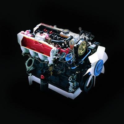 Ford_Econovan_貨車