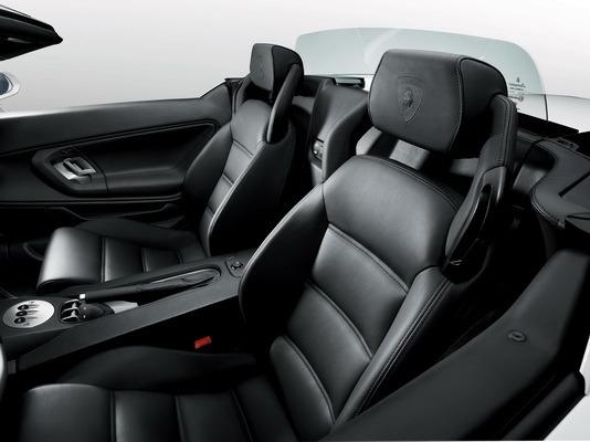 Lamborghini_Gallardo_LP560-4 Spyder