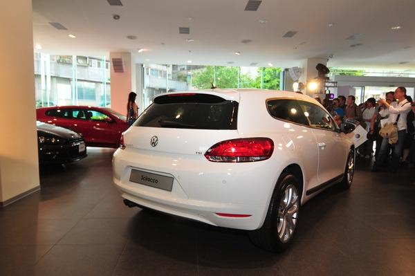 Volkswagen_Scirocco_2.0 TSI