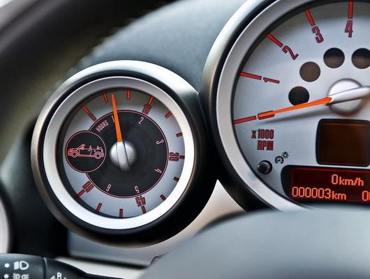 Mini_Cooper Cabrio_S