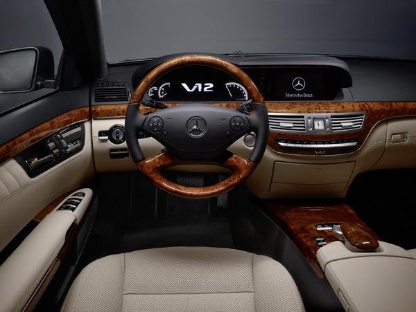M-Benz_S-Class_S600L