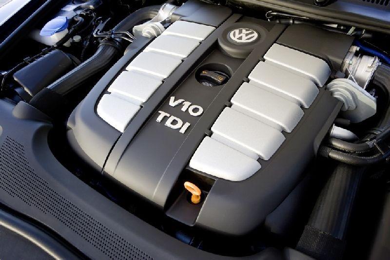 Volkswagen_Touareg R50_5
