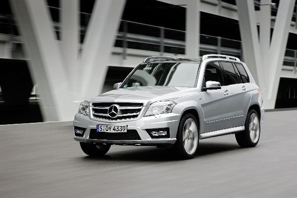M-Benz_GLK-Class_GLK220 CDI Blue EFFICIENCY