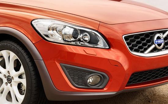 Volvo_C30_D4 R-Design