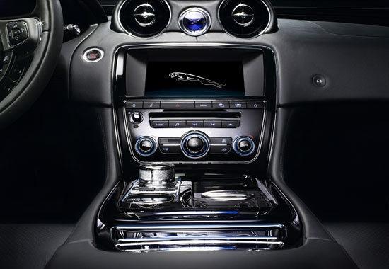 Jaguar_XJ_5.0 V8 LWB