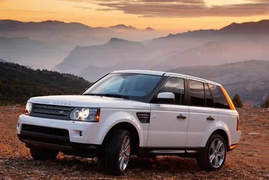 Land Rover_Range Rover Sport_5.0 V8 Supercharged
