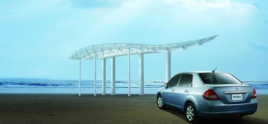 Nissan_Tiida 4D_1.8 B