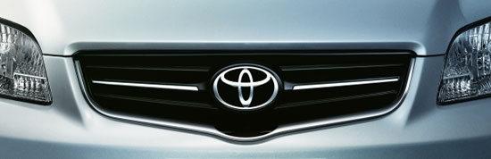 Toyota_Vios_1.5 J經典