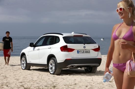 BMW_X1_xDrive23d