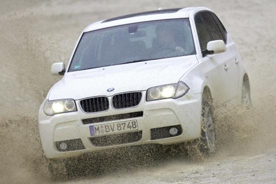 BMW_X3_xDrive25i