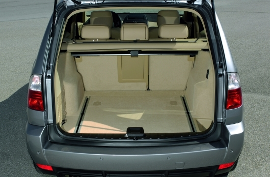 BMW_X3_xDrive30i