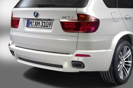 BMW_X5_xDrive40d