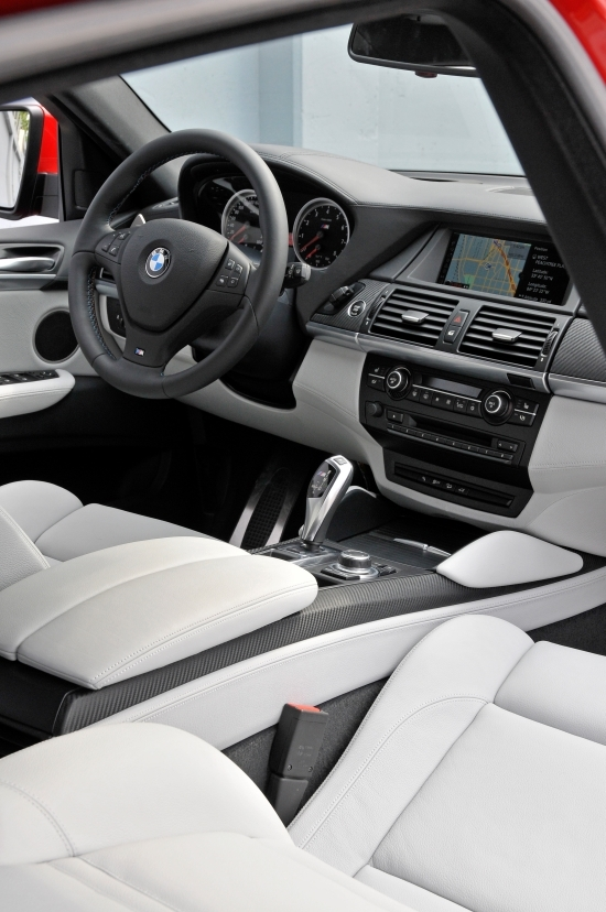 BMW_X6_M 4.4