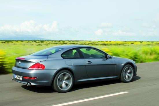 BMW_6-Series_650i