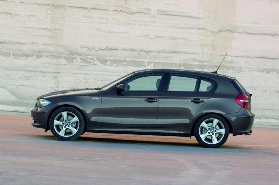 BMW_1-Series_118i