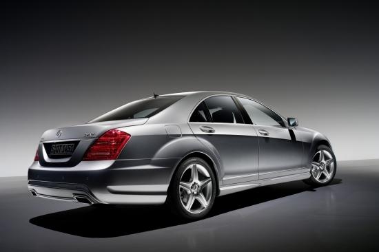 M-Benz_S-Class_S450L