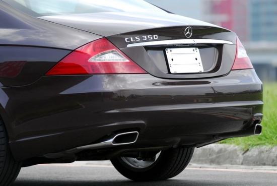 M-Benz_CLS-Class_CLS350