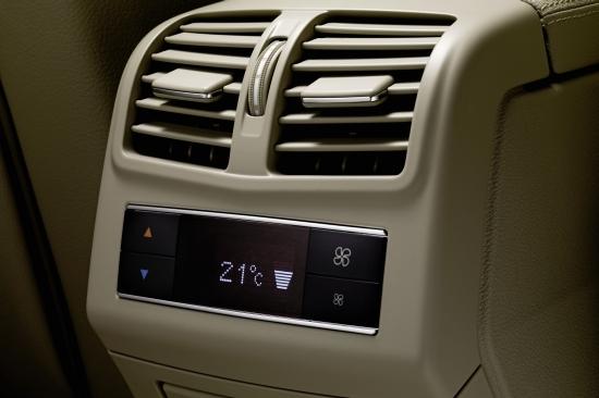 M-Benz_E-Class Sedan_E350 CDI Elegance