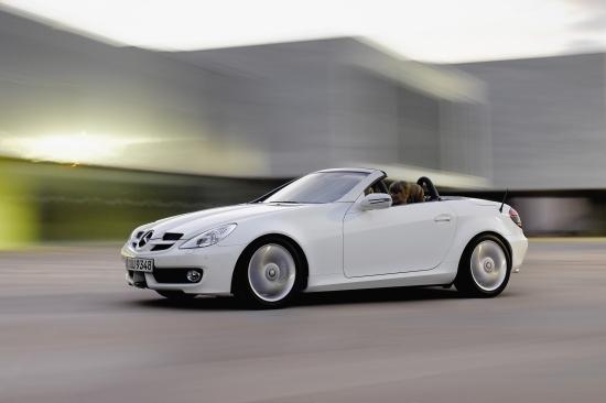 M-Benz_SLK-Class_SLK300