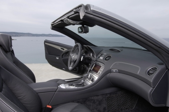 M-Benz_SL-Class_SL350