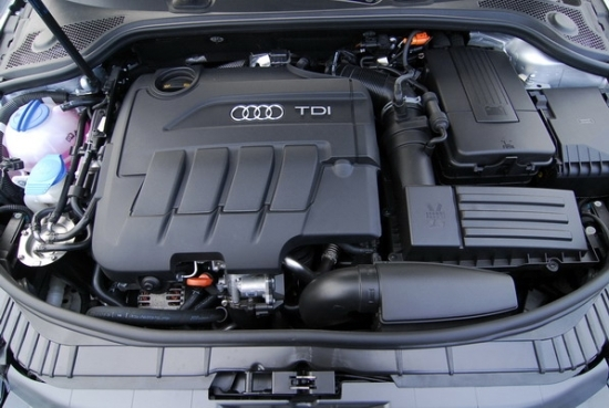 Audi_A3 Sportback_2.0 TDI