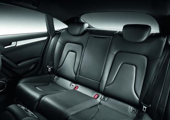Audi_A5 Sportback_2.0 TFSI