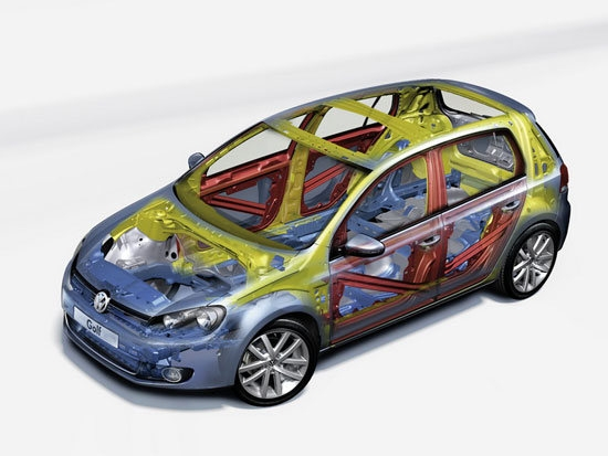 Volkswagen_Golf_1.6 TL