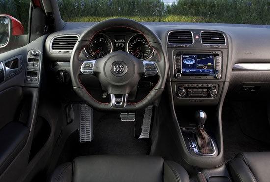 Volkswagen_Golf_GTI