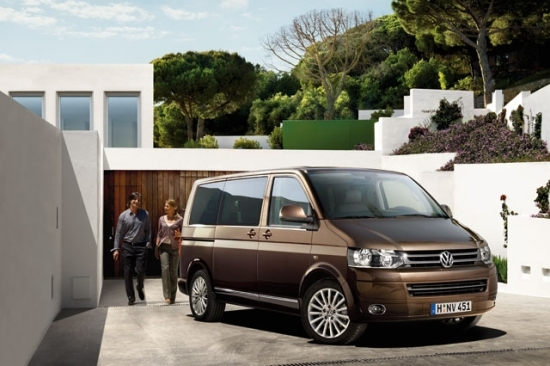 Volkswagen_Multivan_2.0TDI LWB