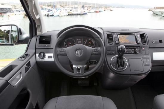 Volkswagen_Multivan_2.0TDI