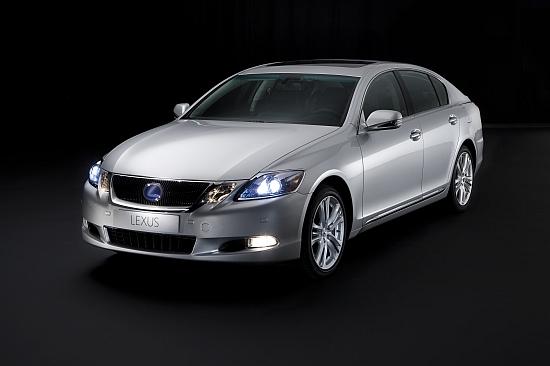 Lexus_GS_450h
