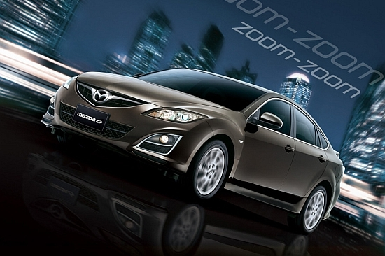 Mazda_6_2.5S