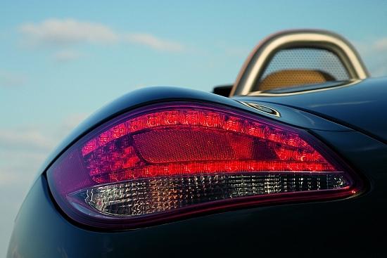 Porsche_Boxster_2.9