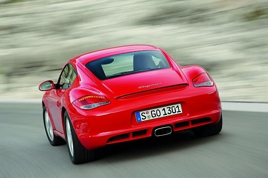 Porsche_Cayman_Coupe