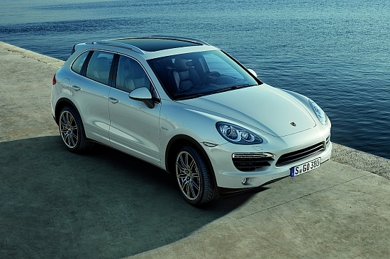 Porsche_Cayenne_S Hybrid