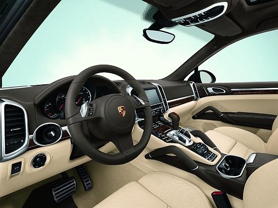 Porsche_Cayenne_Diesel Ttptronic