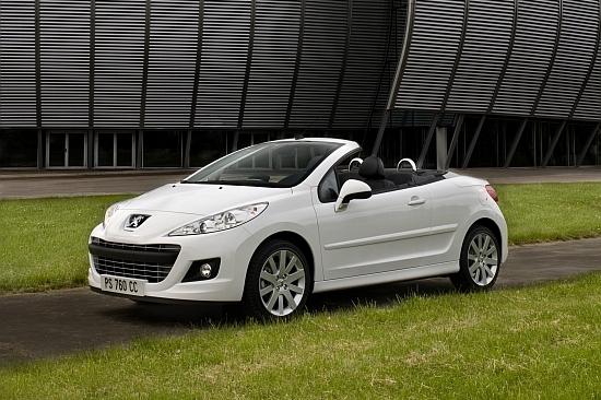 Peugeot_207 CC_1.6 Sport