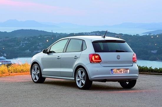Volkswagen_Polo_1.4