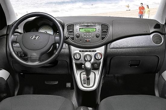 Hyundai_i10_手排款