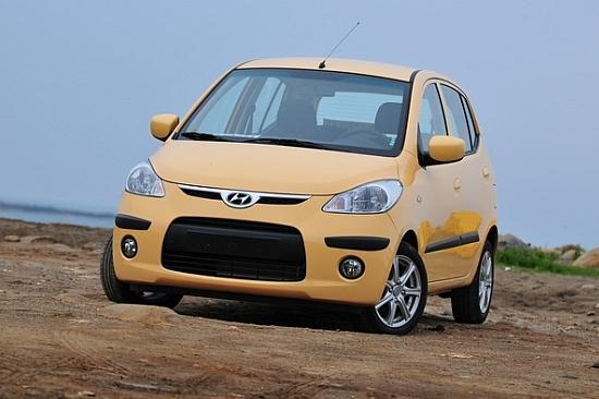 Hyundai_i10_經典款A5