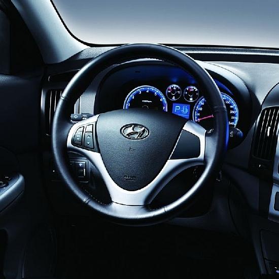 Hyundai_i30_旗艦型